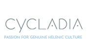 Cycladia – Travel Portal